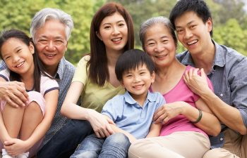 Family Business Succession Trust